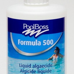 Formula 500 1L ( 4 litre available)