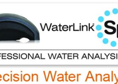 waterlink0_srcset-large_edited.jpg