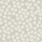 empreinte-beige (1)