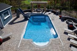 McCrea Pool Project - Charlottetown, PE (11)