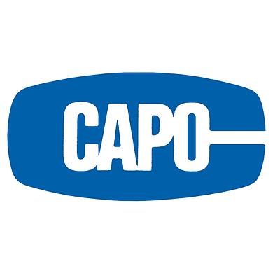 cropped-capo-logo-favicon.png