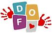 DOFO logo.png