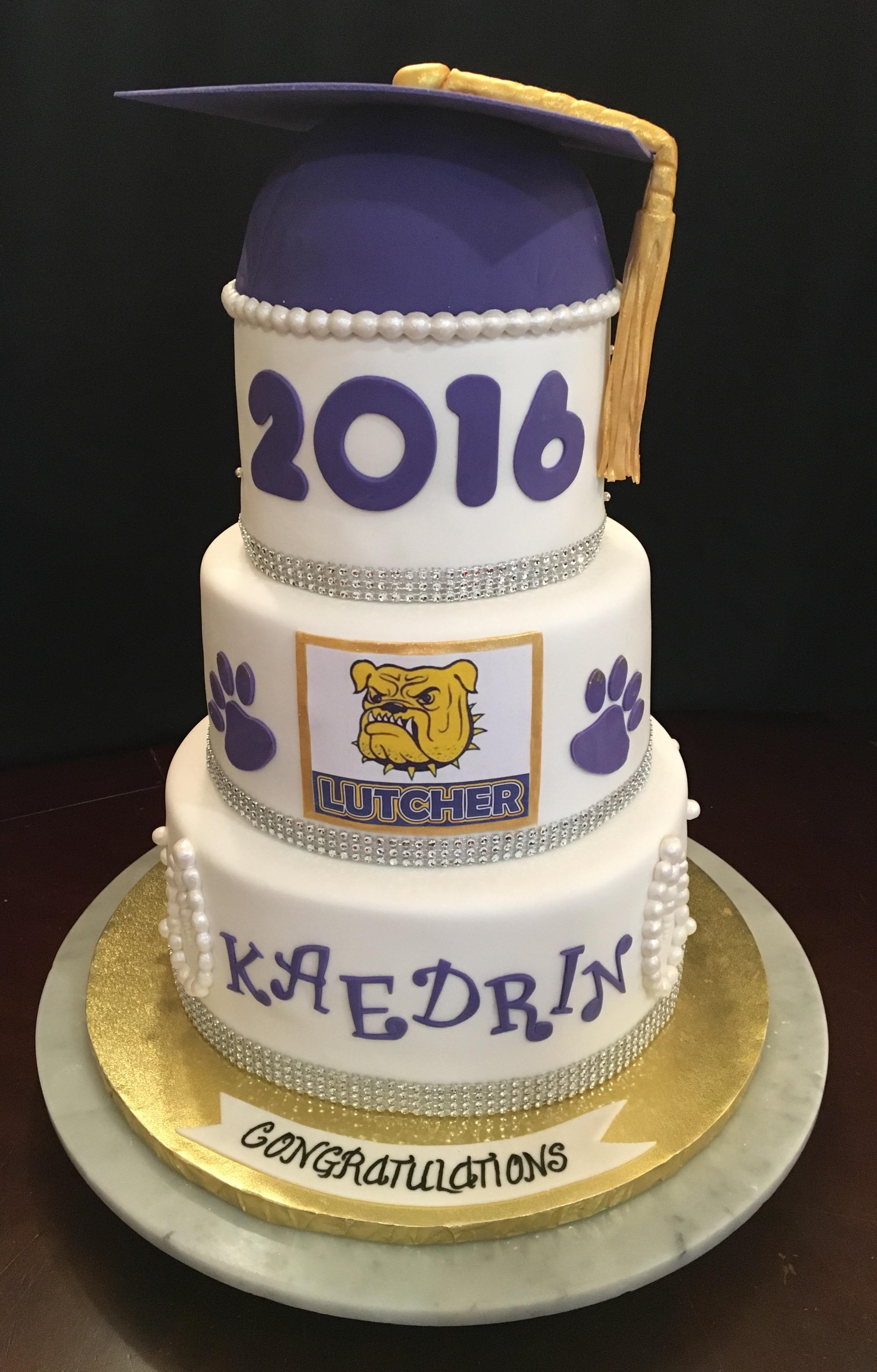 2016-05-28 LUTCHER GRAD