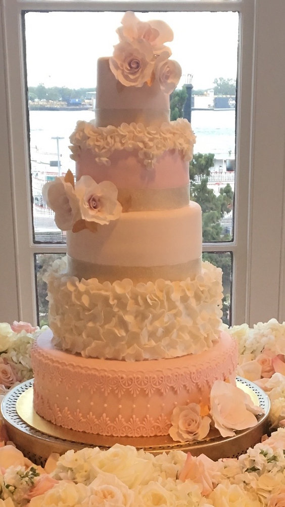 2017-10-21 5 TIER TWO TONE  WITH FLOWERS WEDDING_edited.jpg
