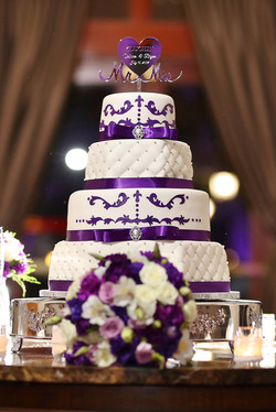 2017-07-15 PURPLE FILIGREE WEDDIN