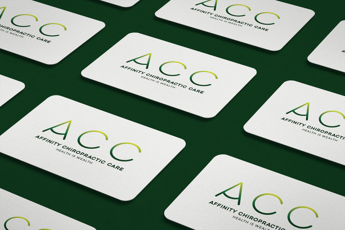 ACC_–_Business_Cards.jpg