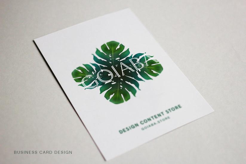 GOIABA_–_Business_Card.jpg