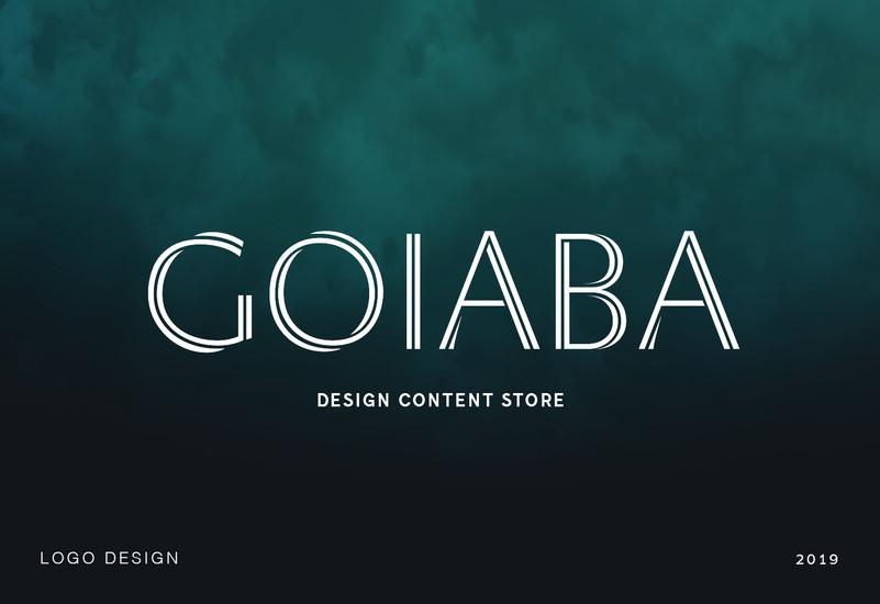 GOIABA_–_Logo.jpg