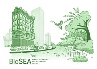 BioSEA