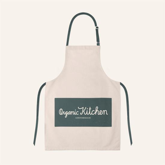 Organic_Kitchen_–_Apron.jpg