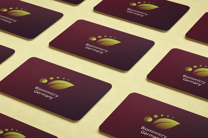 BMG_–_Business_Cards.jpg