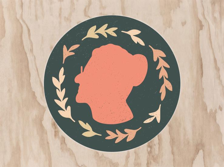 Tante Käthchen – Logo.jpg