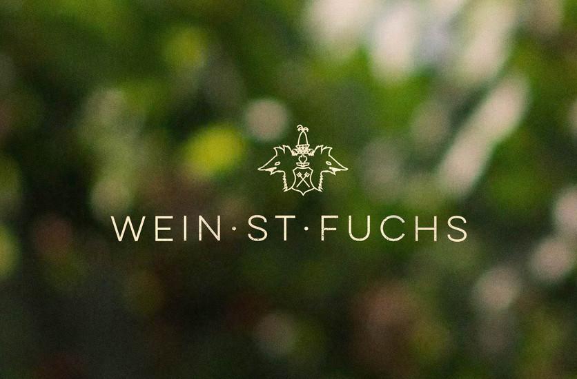 Wein_St_Fuchs_–_Logo.jpg
