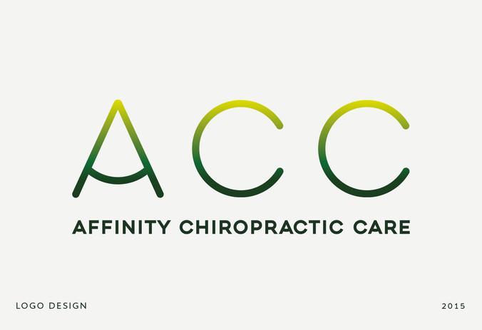 ACC – Logo.jpg