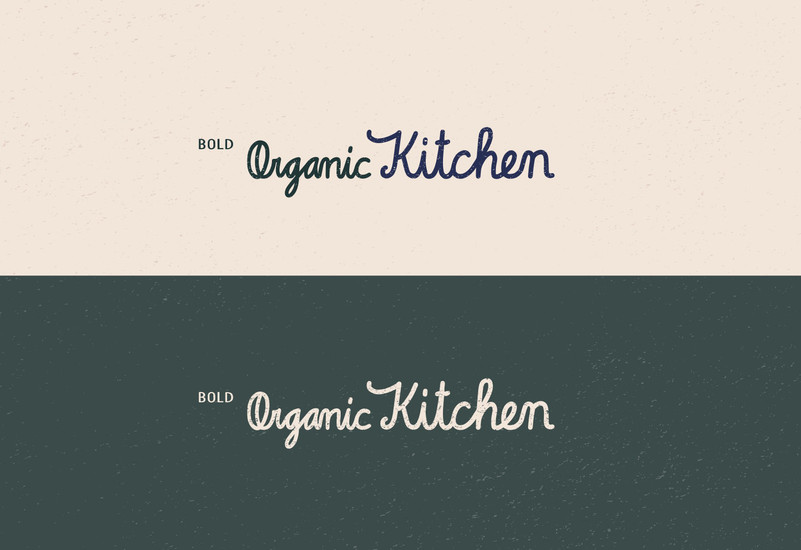 Organic Kitchen – Logo (2).jpg