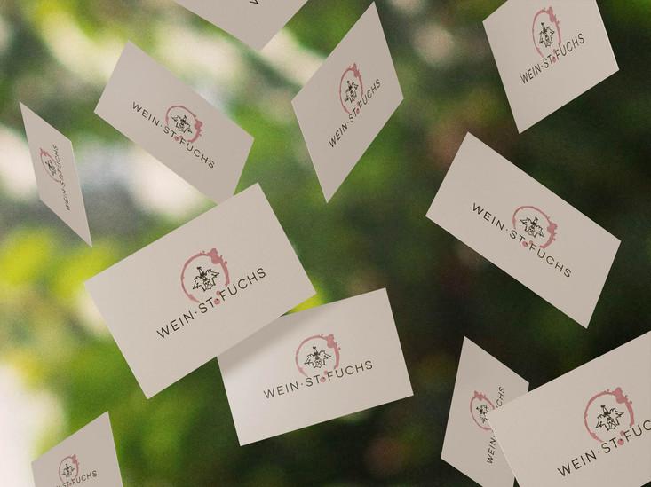 Wein_St_Fuchs_–_Business_Card.jpg