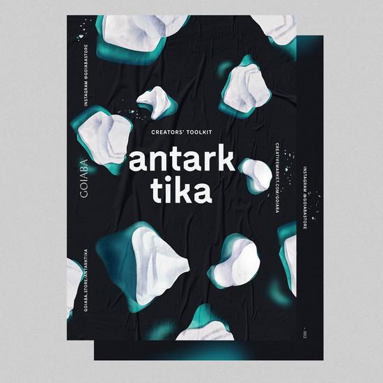GOIABA_–_Poster_Design.jpg