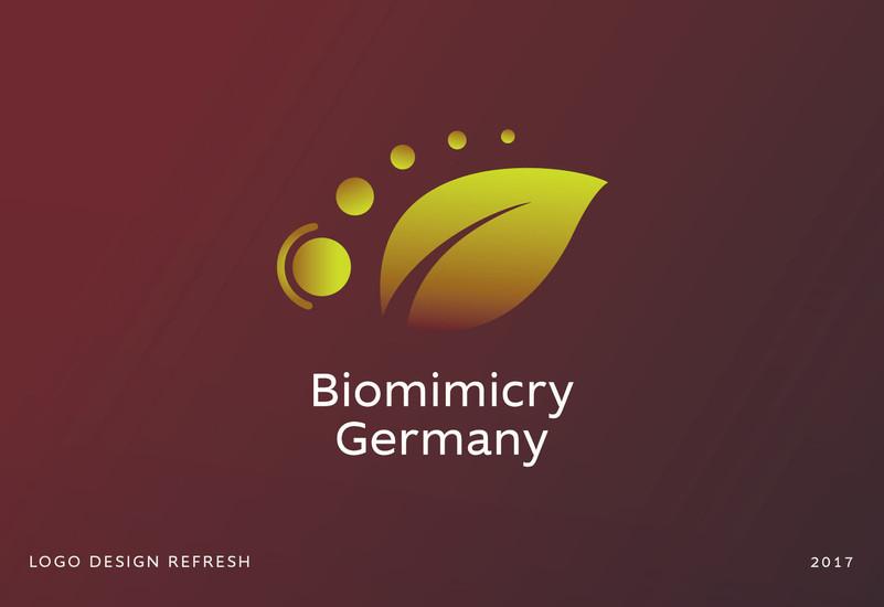 BMG – Logo.jpg