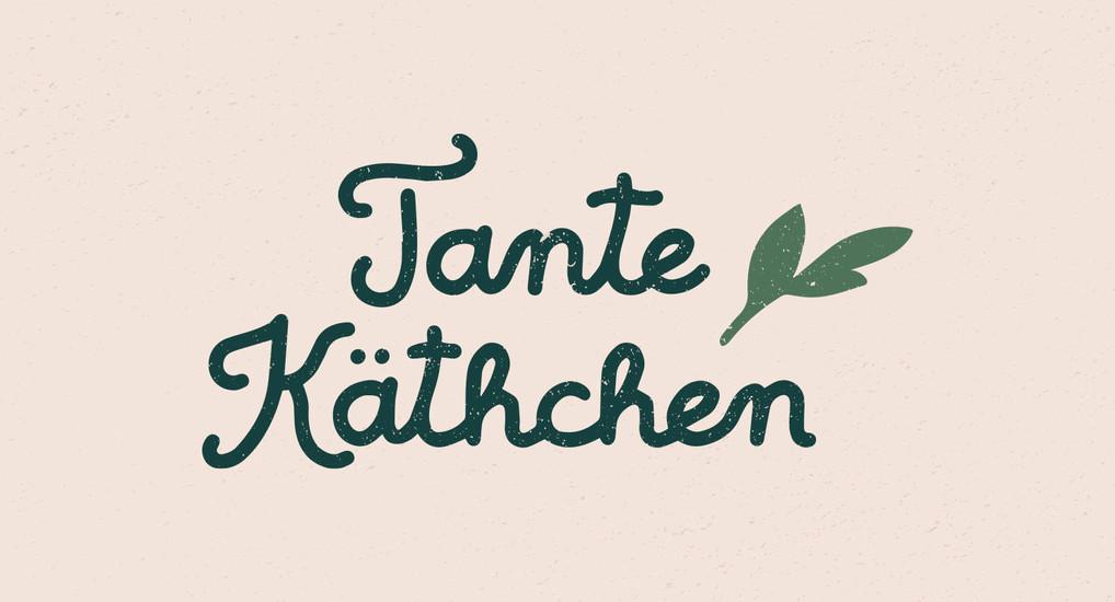 Tante Käthchen – Logo (2).jpg