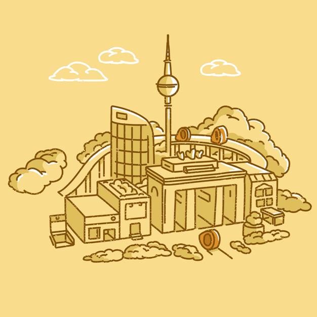 Biomimicry Germany