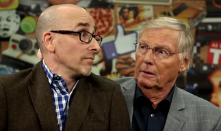Lance and Adam West.PNG