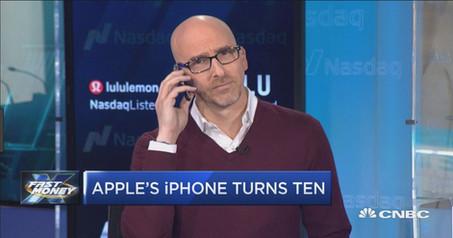 Lance on CNBC iPhone 10.JPG