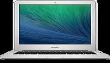 257-2576741_macbook-air-png-transparent-