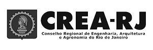 CREA-RJ-500x166-1_edited.jpg