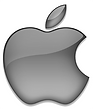 Assistência técnica apple em campos dos goytacazes