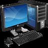 desktop-computer-logo-png-1-Transparent-