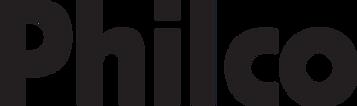 assistencia tecnica philco em campos dos goytacazes
