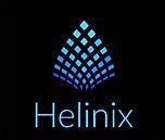 Helinix%20logo_edited.jpg