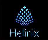 Helinix Logo.jpg