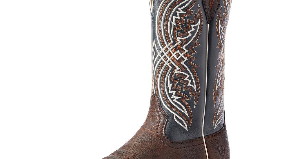 Ariat - Double Kicker Western Boot