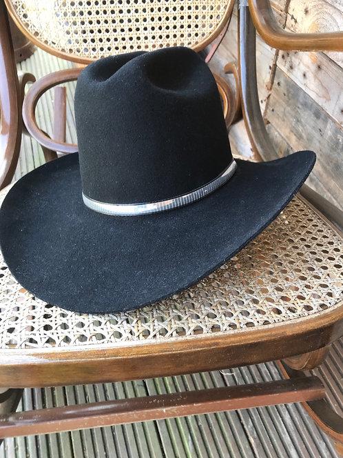 Western Express Cattleman