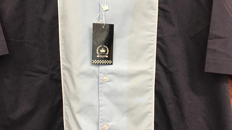 Relco Bowling Shirt  RE05