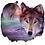 Thumbnail: I Am Wolf White (USA24)