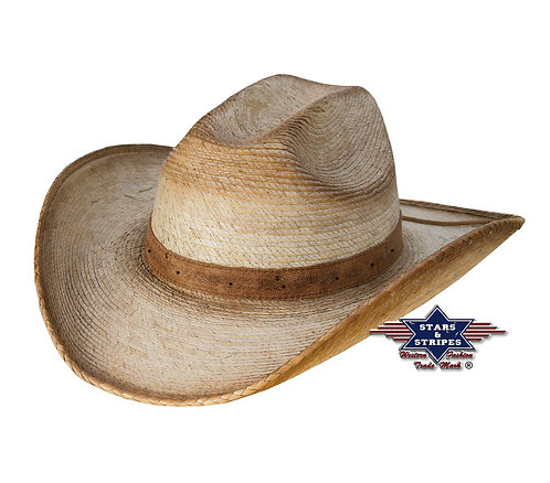 Milo Cowboy Hat by Stars & Stripes