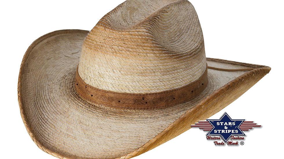 Milo Cowboy Hat by Stars & Stripes