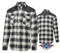 Hemden (Stars & Stripes)