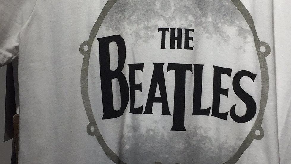 Beatles Drum      mw01