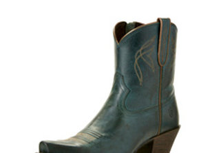 Ariat Ladies 'Lovely' Western Boot