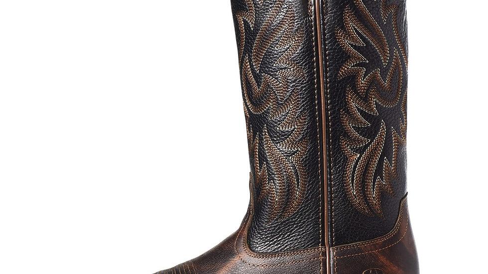 Ariat - Sport Doolin Western Boot
