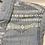Thumbnail: Ariat ladies western  shirt