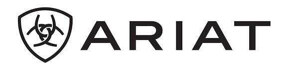 Ariat (2).jpg