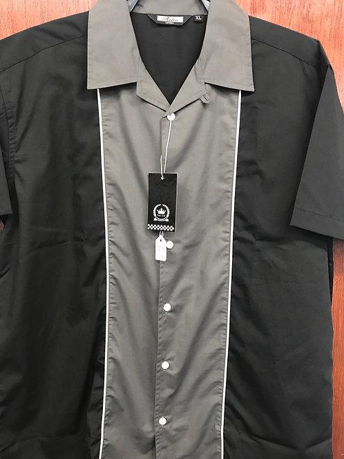 Bowling Shirt      RE06