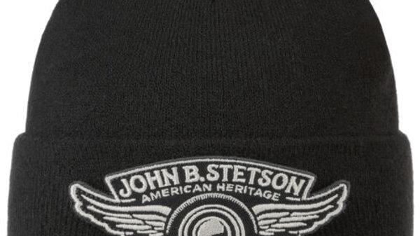 Stetson American Car Club Beanie