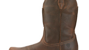 Ariat Mens Rambler Wicker Boot
