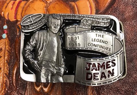 James Dean Limited edition (BU20)