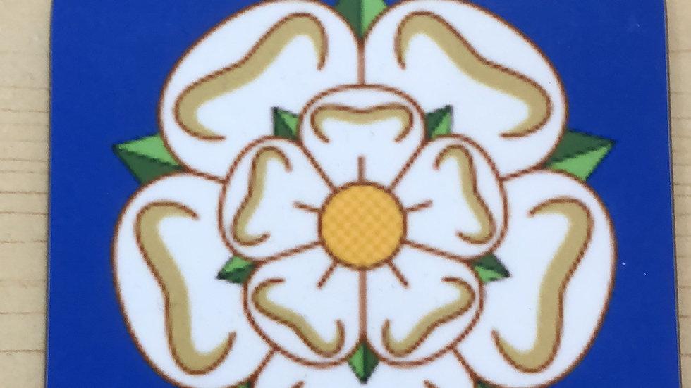 Yorkshire Coaster